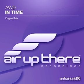 AWD- In Time
