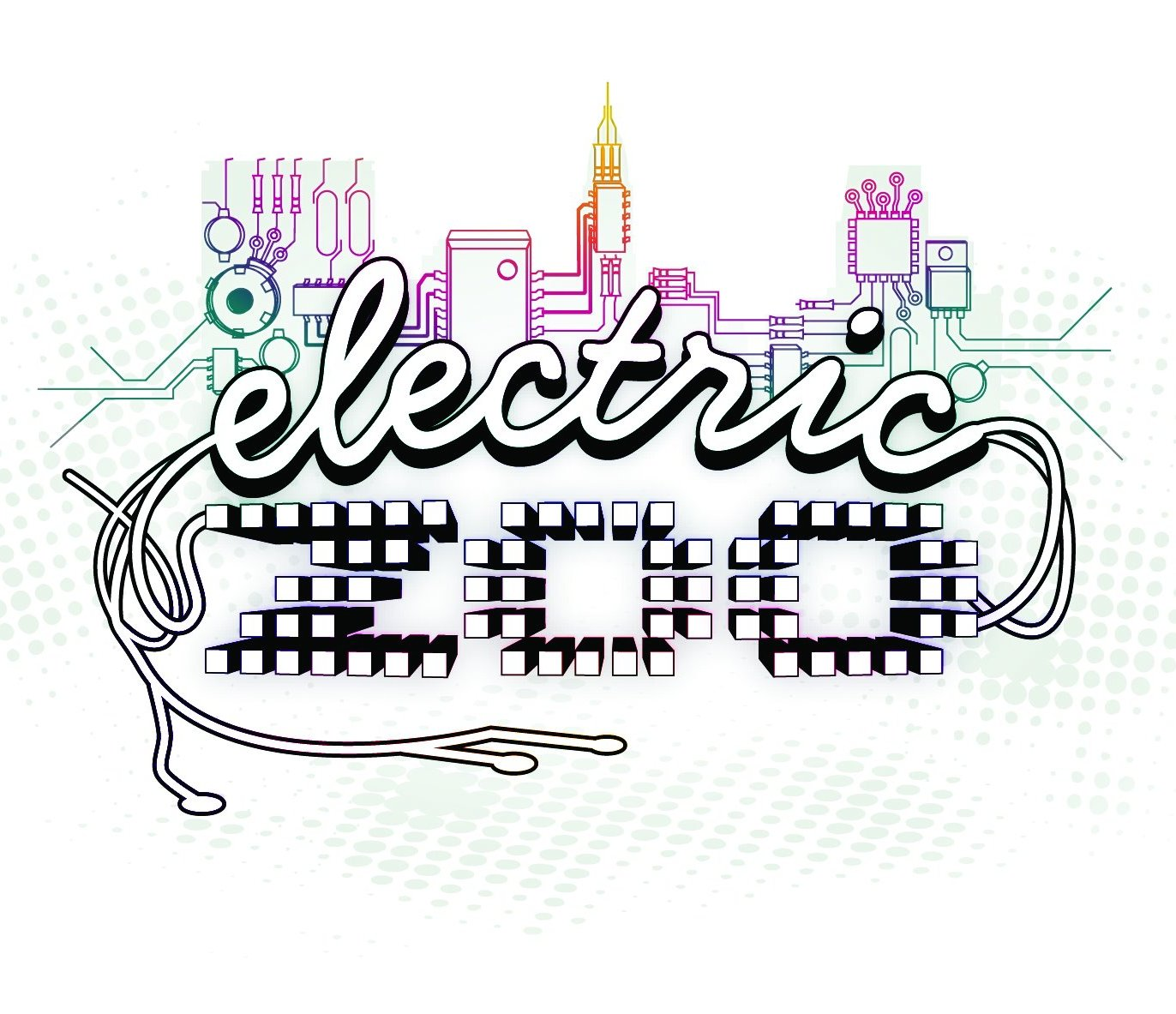 Electric-Zoo-NY-Returns-For-2014-Trance-Kids.com