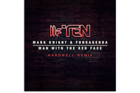 Hardwell-Funkagenda-Man-With-The-Red-Face-Hardwell-album-TranceKids.com