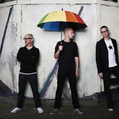 above-beyond-group-therapy-TranceKids.com
