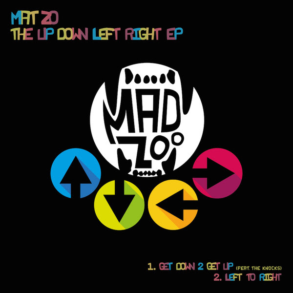 mat-zo-mad-zoo-up-down-left-right-album-Trance-Kids.com